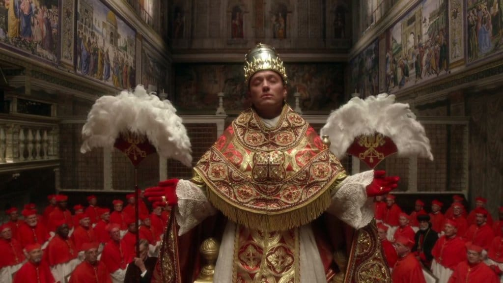 the young pope3