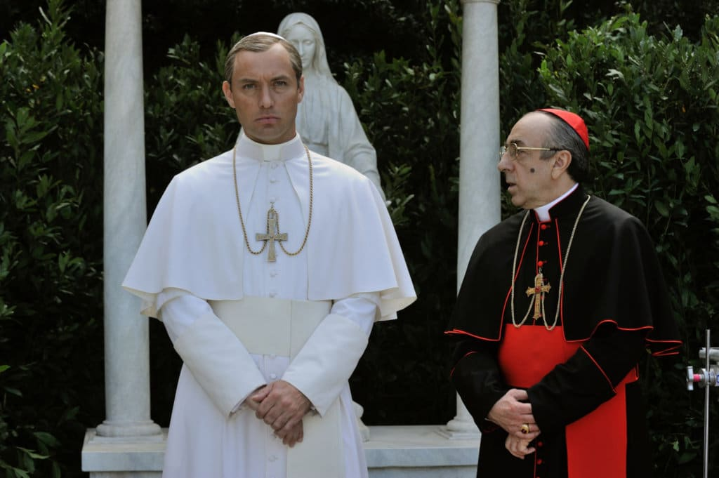 the young pope8