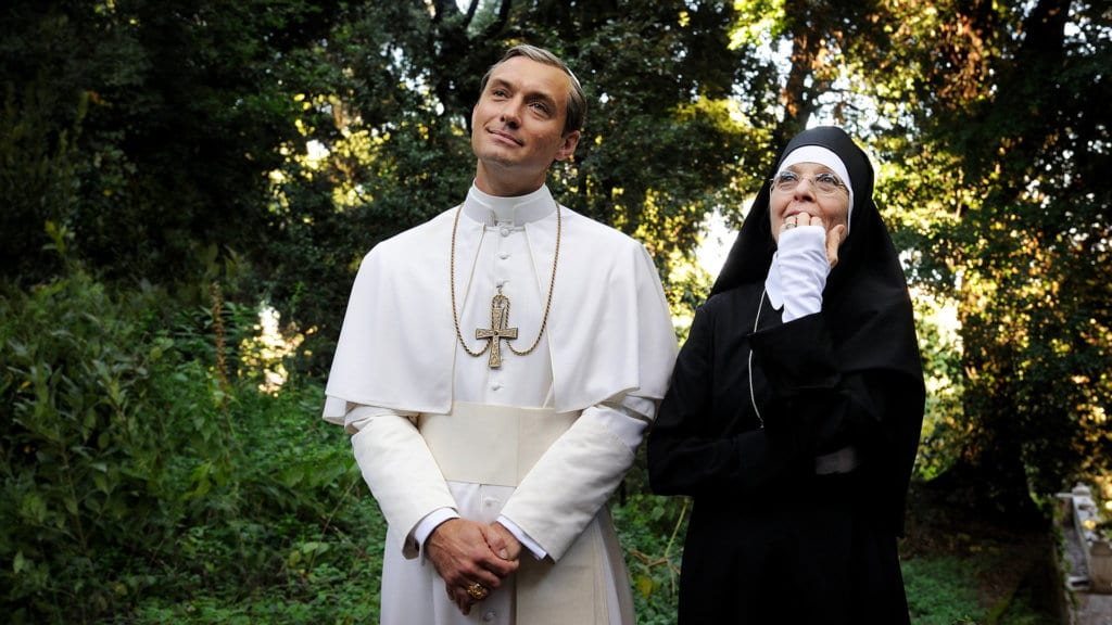 the young pope9