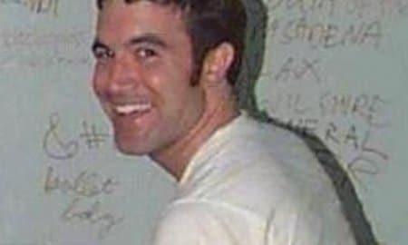 tom anderson myspace