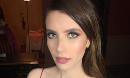 celeb lipstick