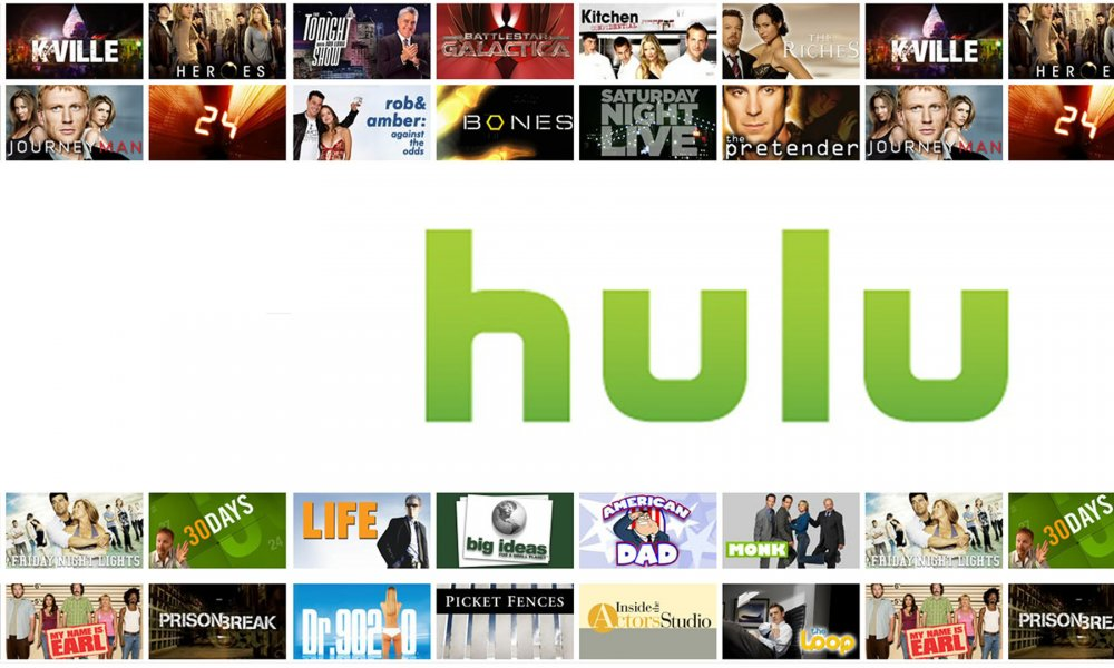 10 Reasons Hulu Is the Best Streaming Service Right Now