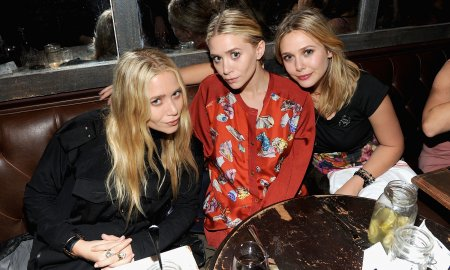 mary kate ashley elizabeth