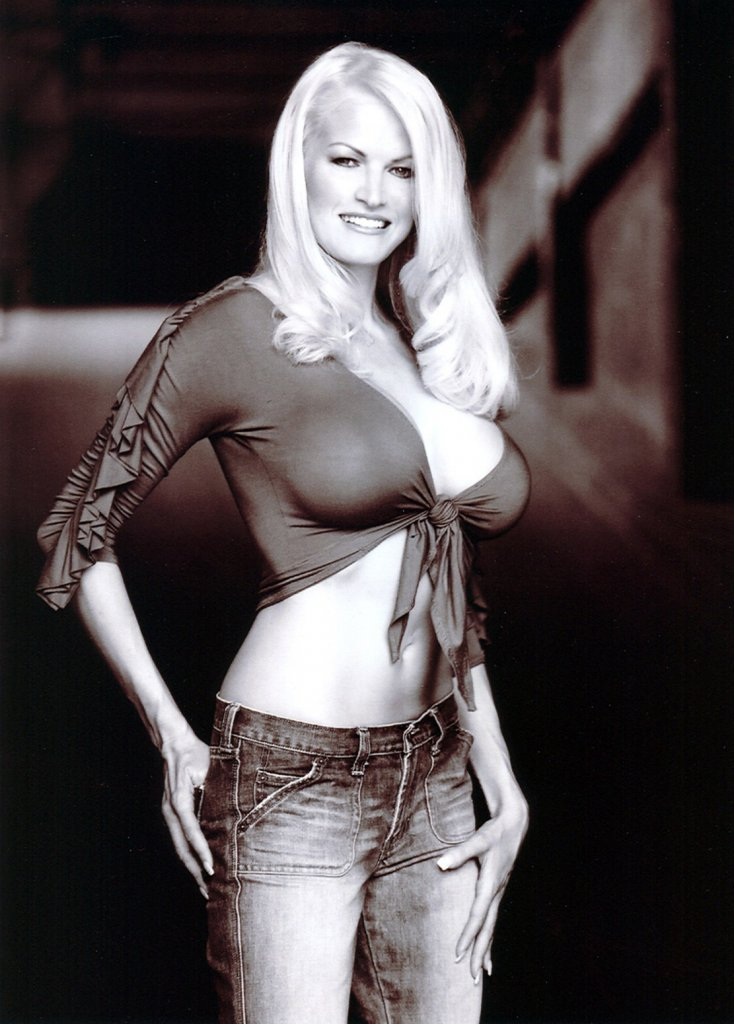 Jill Ann Spaulding