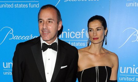 annette roque matt lawyer