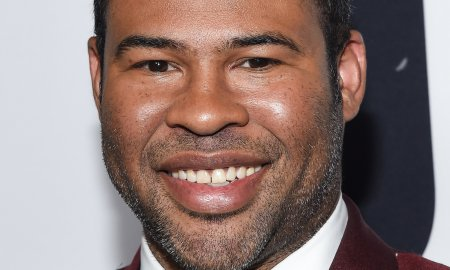 Los Angeles Feb 10 Jordan Peele