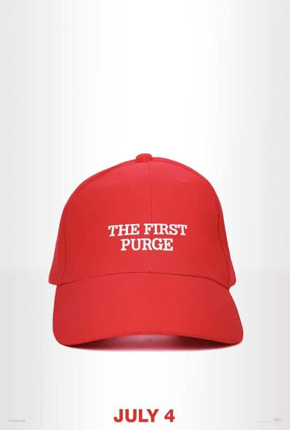 the-first-purge