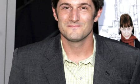 Michael Showalter Baxter Premiere Independent Film