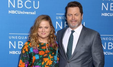 amy-poehler-nick-offerman