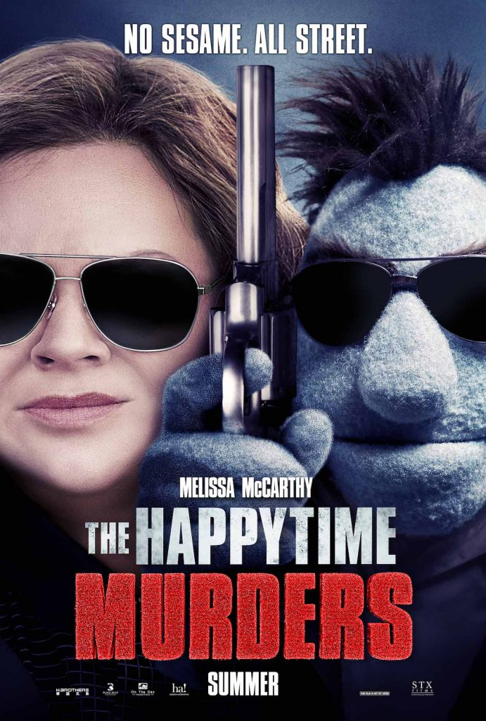 happytime-murders