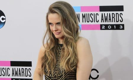 Los Angeles Nov 24 Alicia Silverstone