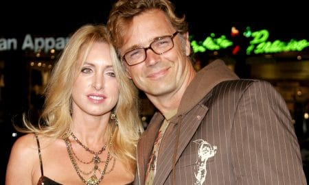 john-schneider-and-wife