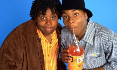 kenan-and-kel